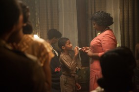 Get On Up (1)
