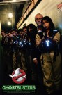 Ghostbusters live experience (4)