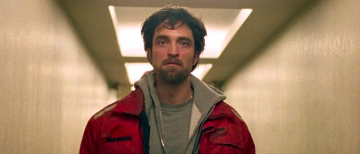 Good Time behind the scenes
