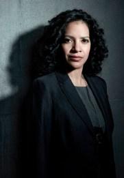 Gotham photo Zabryna Guevara
