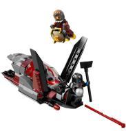 Guardians Lego 4