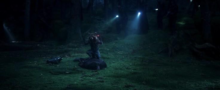 Guardians of the Galaxy Vol 2 trailer breakdown