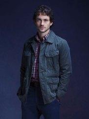 Hannibal 2