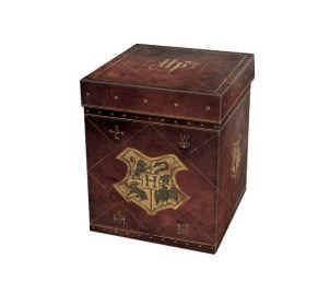 Harry Potter Box Set 1
