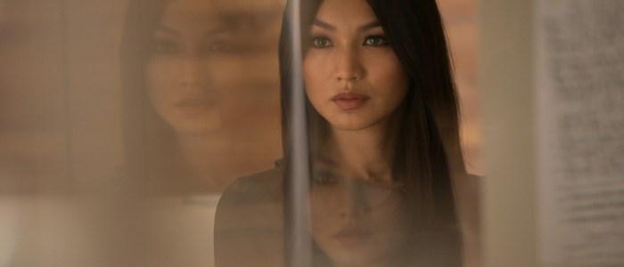 AMC Humans teaser trailer