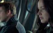 Hunger Games Mockingjay - Katniss 3