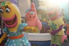 Superstar Parade