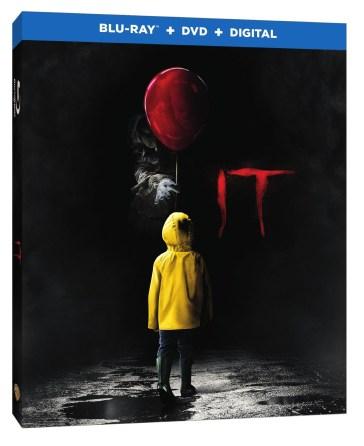 IT 2 (1)