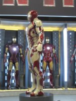 Iron Man 3 armor 3