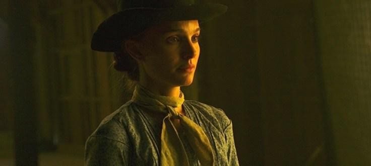 Jane Got a Gun (5)