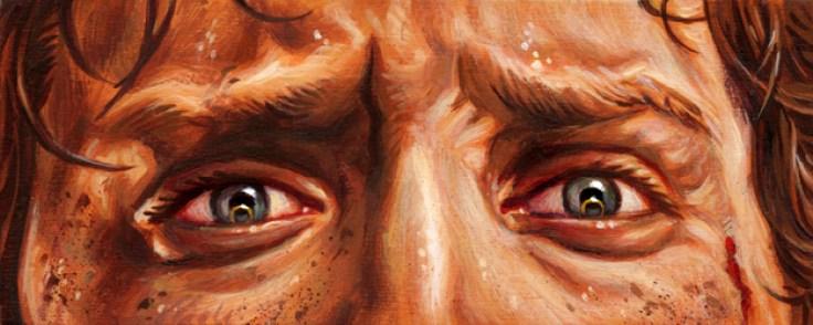 Jason Edmiston - Frodo Eyes final