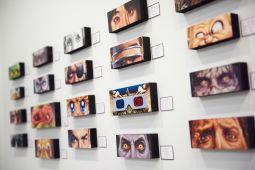 Jason Edmiston Mondo Gallery 2