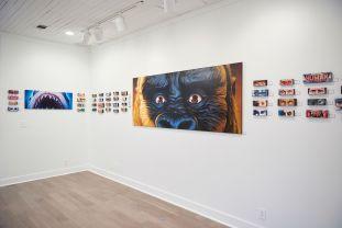 Jason Edmiston Mondo Gallery 4