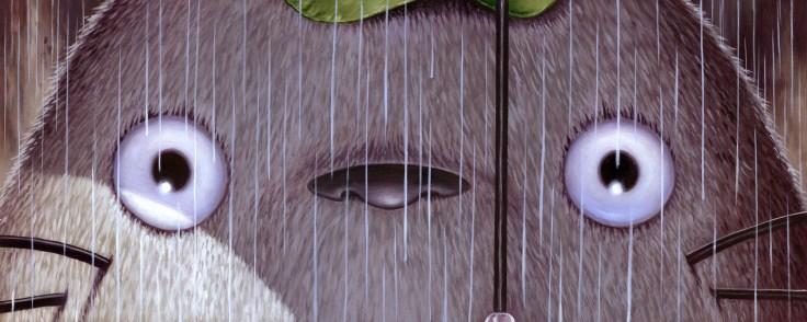 Jason Edmiston - Totoro Eyes final