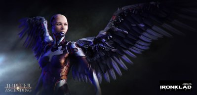 Jupiter Ascending Concept - Cha_Soldier_v16_031612_AS