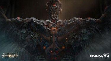 Jupiter Ascending Concept - Cha_Soldier_v27_051812_AS