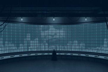 Kevin Tong - Dark Knight variant