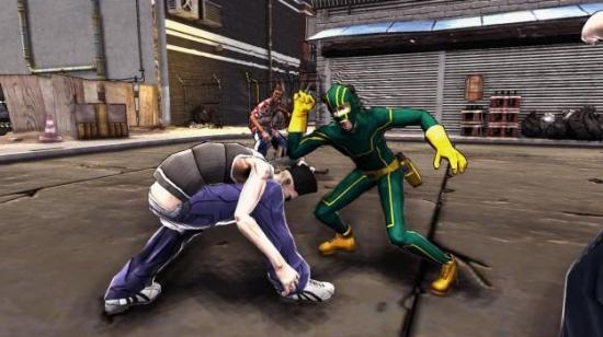 Kick-ass-video-game-2