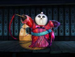 Kung Fu Panda 3 (3)