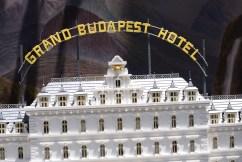Lego Grand Budapest Hotel 5