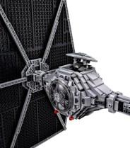 Lego Tie Fighter UCS 8