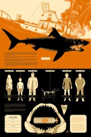 MTaylor_Jaws_variant_FINAL_low