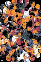 MTaylor_TheAvengers_FINAL_low