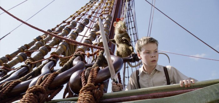 joe johnston to direct narnia the silver chair