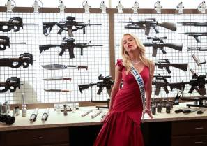 Machete Kills (11)