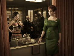 Mad Men Season 5 (5)
