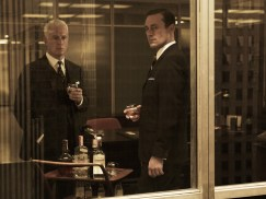 Mad Men Season 5 (6)