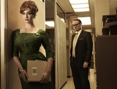 Mad Men Season 5 (7)