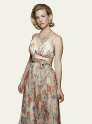 Mad Men Season 7 - Betty (1)
