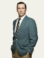 Mad Men Season 7 - Don