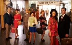 Mad Men Season 7 - cast (3)