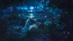 Maleficent (6)
