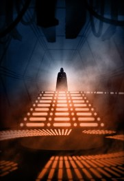 Marko Manev Star Wars - Father