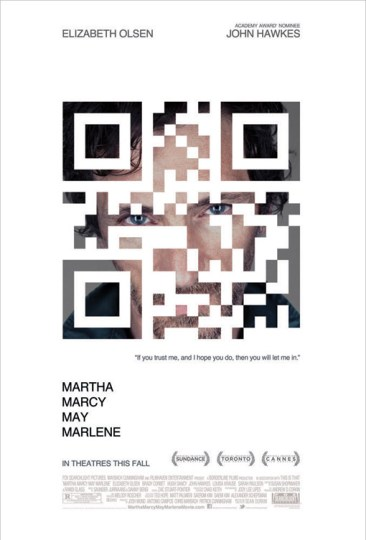 Martha-Marcy-May-QR2