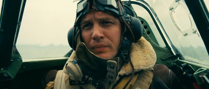 Michael Caine Dunkirk