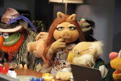 Muppets TV Show 6