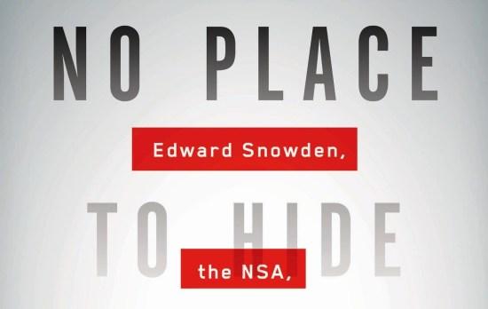 Edwrad Snowden movie