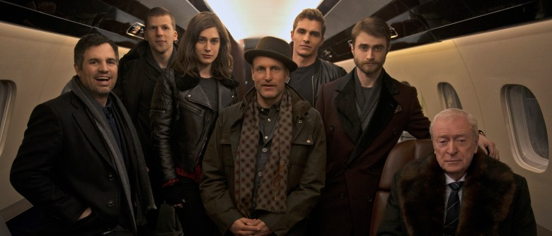 Image result for Now You See Me 3