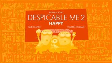 ORIGINAL_SONG__DespicableMe_me_v2