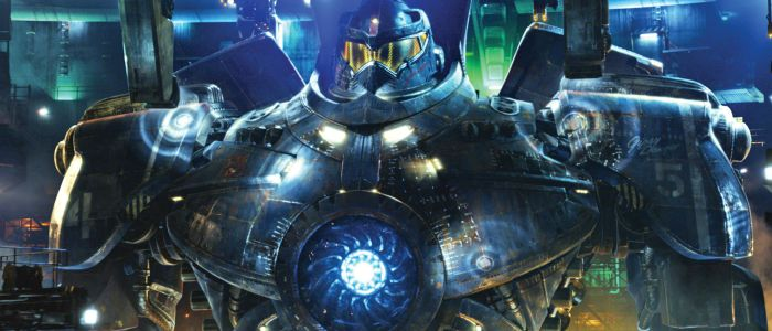 Best Movie Robots of All Time