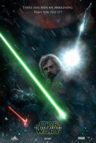 Paul Shipper - Star Wars Force Awakens