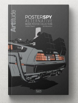 poster-spy-alternative-movie-poster-collection