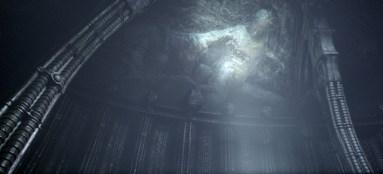 Prometheus 6