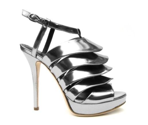 TRON: Legacy Quorra Shoe
