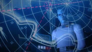 Star Wars Rebels Zero Hour 21248
