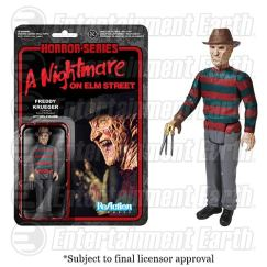 ReAction Freddy